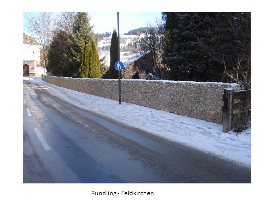Stufen Marmor - Mistelbach