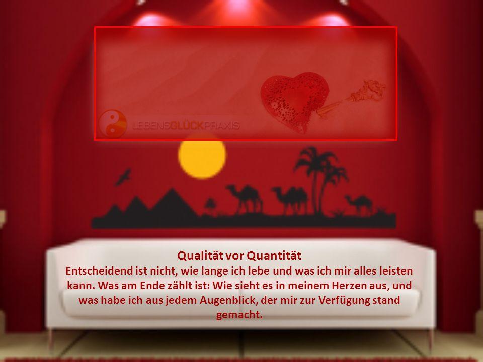 Den Neid aus dem Herzen verbannen Mißgunst ist wie Konsumsucht, sie passen gut zusammen. Denn sie halten uns davon ab, die erfreulichen Seiten des Leb