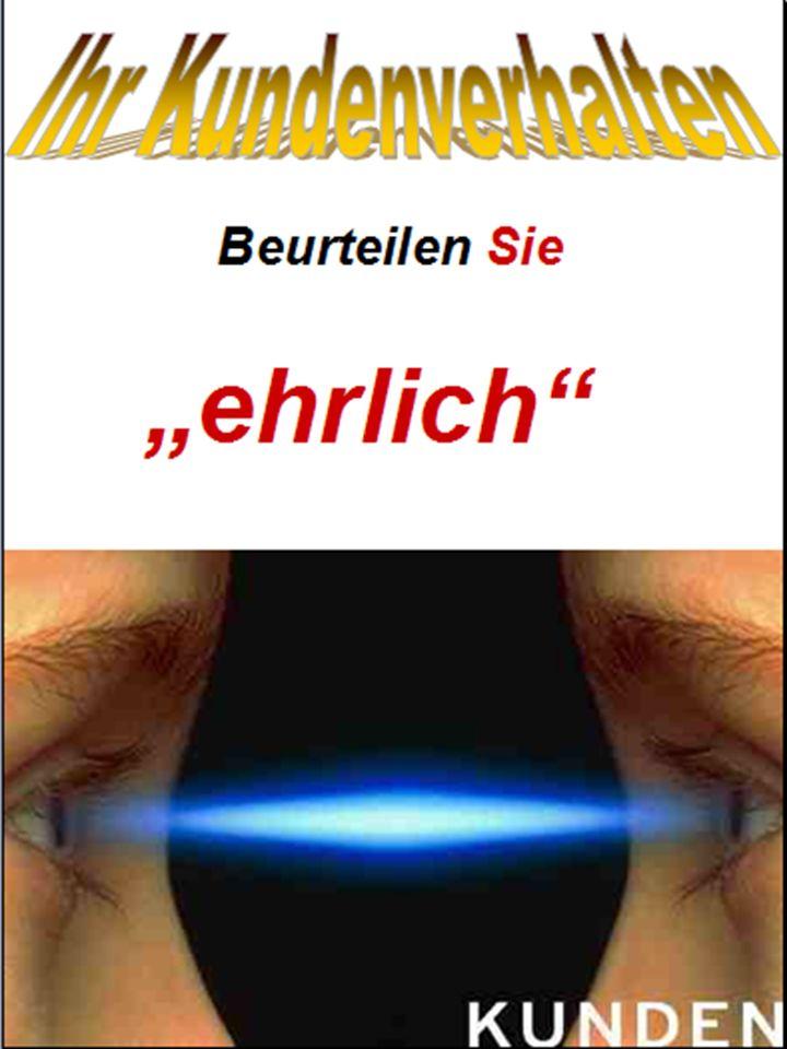 25.04.2014Verkaufstraining20 geht direkt ins Herz!!!.