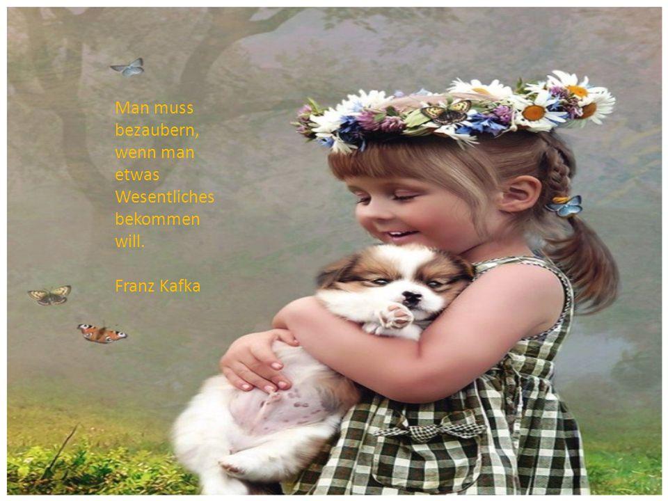 Ich bin dankbar, nicht weil es vorteilhaft ist, sondern weil es Freude macht. Lucius Annaeus Seneca