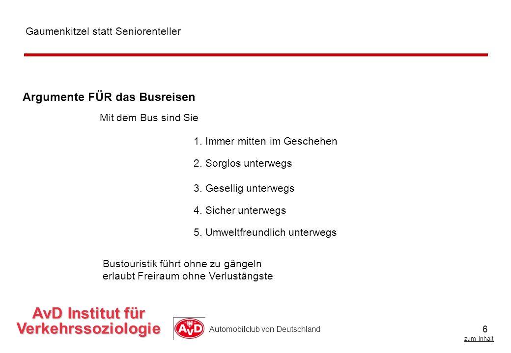 6 zum Inhalt Automobilclub von Deutschland 1.