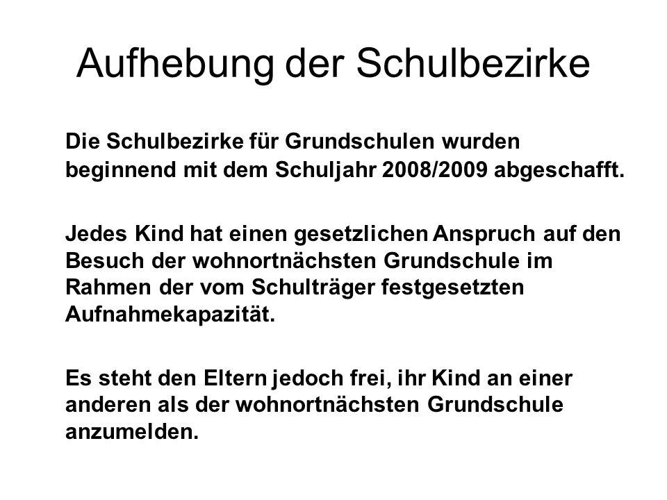 Unsere Betreuung Träger SkF z.Zt.