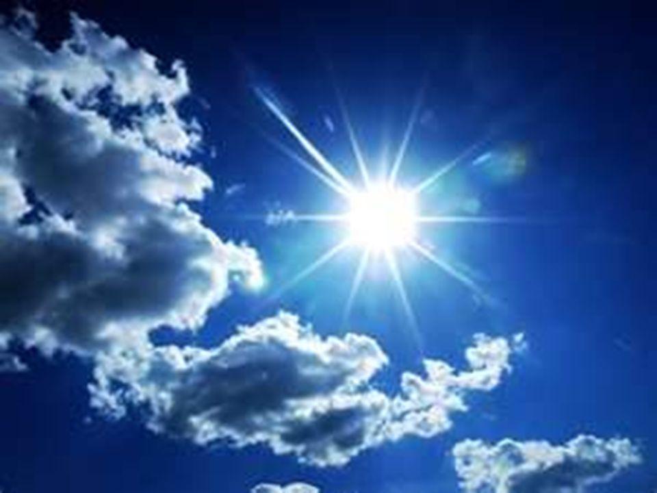 >Aufwendige Herstellung von Solarmodulen bzw.