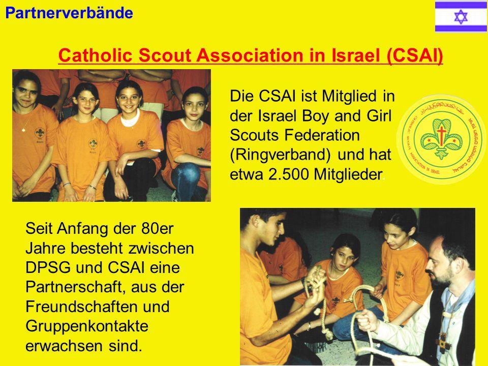 Herbst 2002 - Weltkindertag Im Herbst 2002 wollen wir rund um den Weltkindertag (20.
