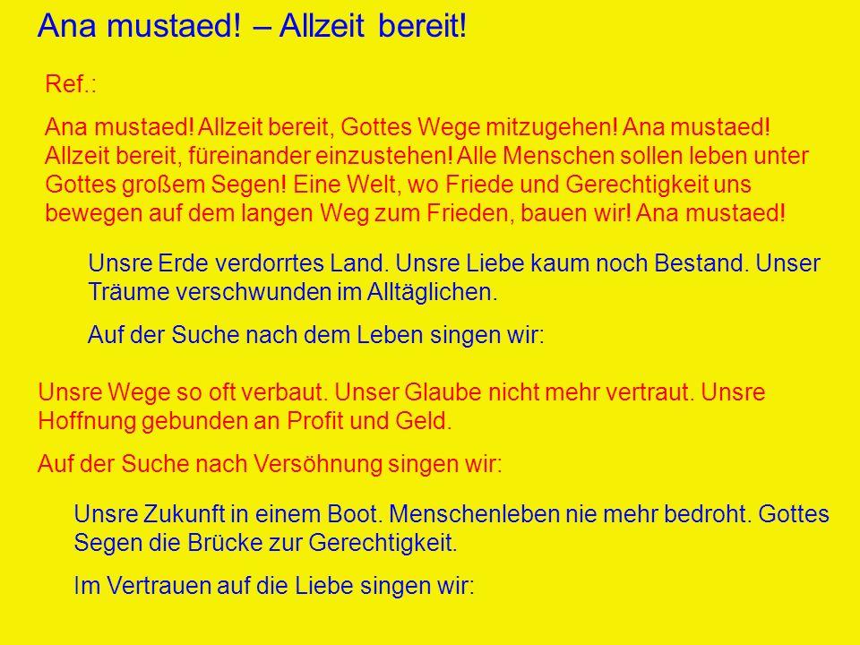 Kontakt: Bundesverband DPSG Martinstr.2 41472 Neuss E-mail: jahresaktion@dpsg.de www.dpsg.de