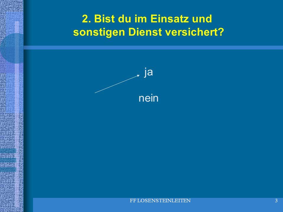 FF LOSENSTEINLEITEN4 3.