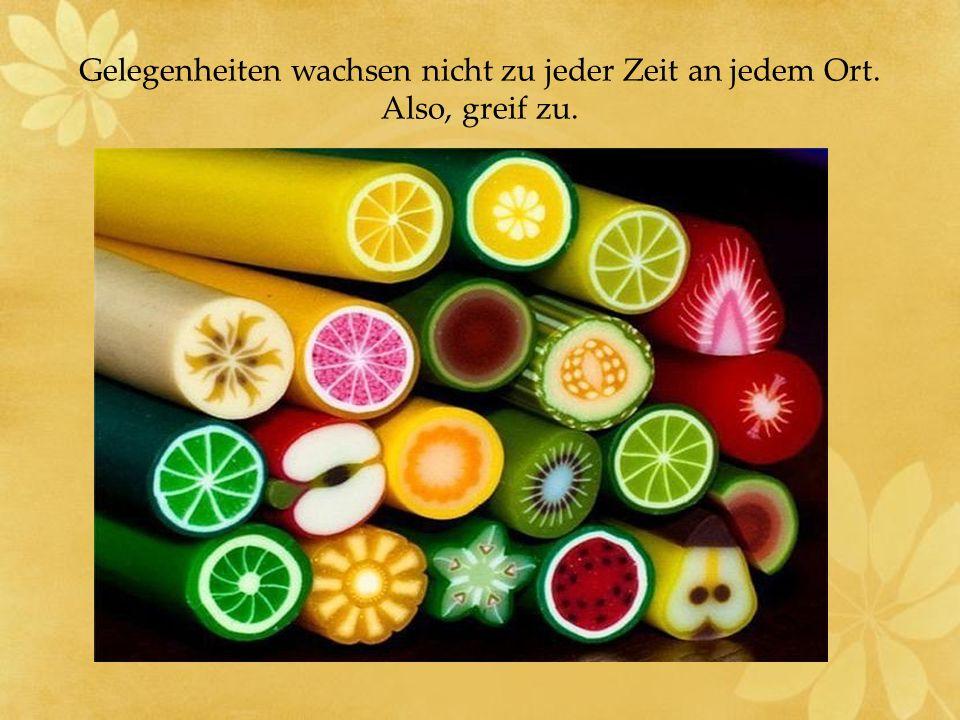 Ein gelungenes Fest ist ein zauberhaftes Kunstwerk aus Glück, Genuss und ganz viel Herzlichkeit.