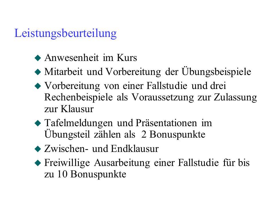 53 Divisionale Organisation Nachteile: a.Doppelarbeiten in den Divisionen b.