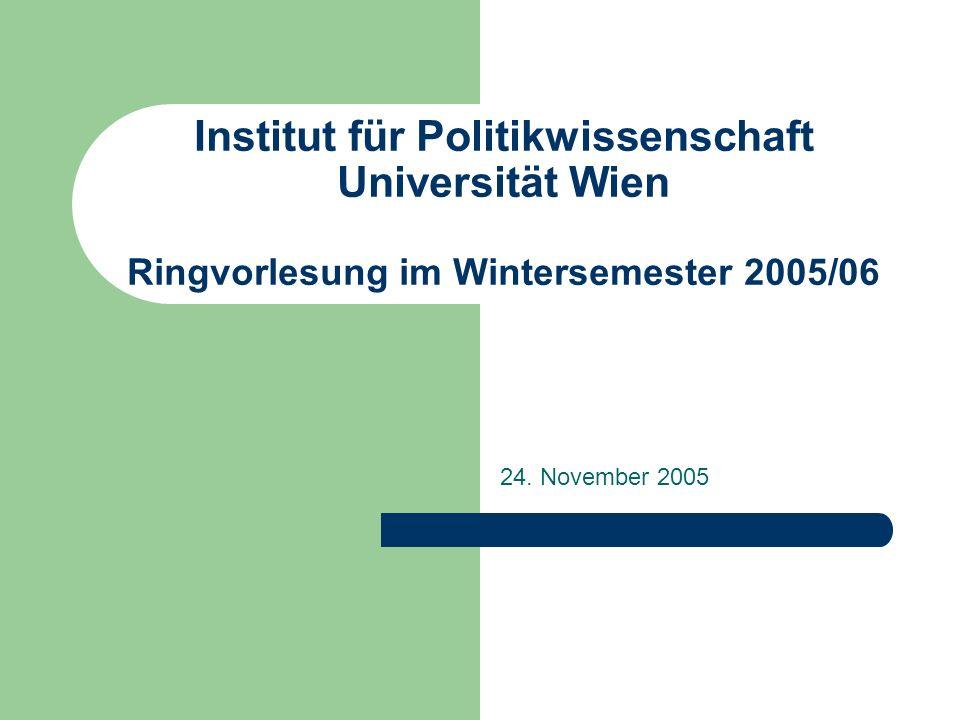 - Rahmenbedingungen der ausländischen Investitionen - Europäisierung - Globalisierung, Internationalisierung Deutsche Direktinvestitionen in Ostmitteleuropa und ihre Wirkungen auf die Arbeitsbeziehungen