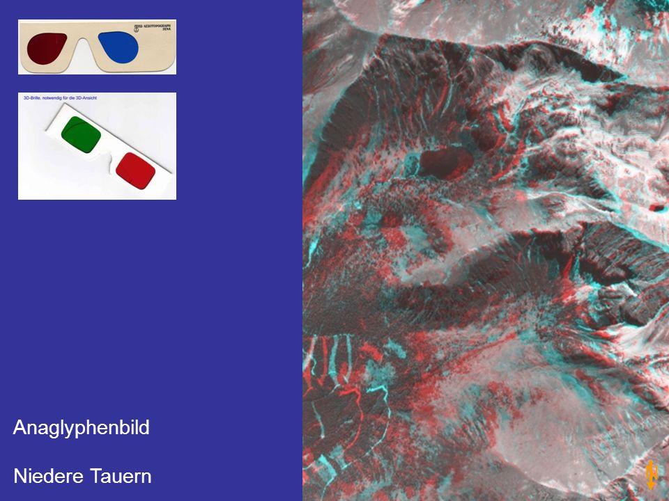Geologische Strukturen Schichtrippen mehrere Schichtrippen Schichtstreichen W-E geol.