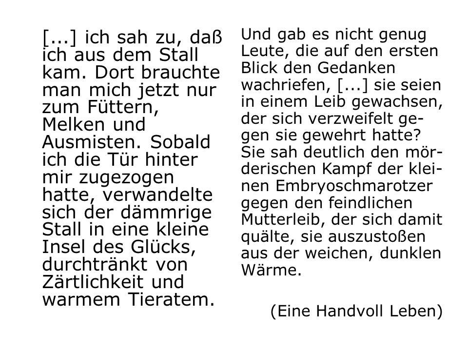 Hans Weigel (1908-1991)