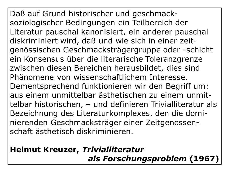Wilhelm Hauff Kontrovers- Predigt (1826)