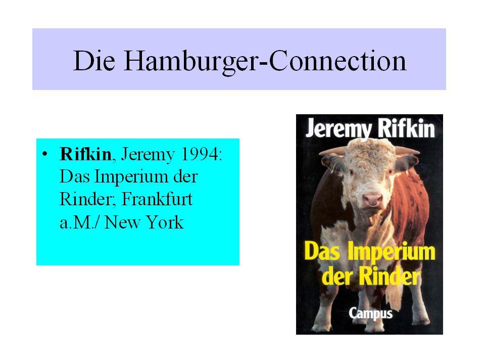 MacDonalds Love, John F. 1988: Die McDonalds Story. Anatomie eines Welterfolges. München