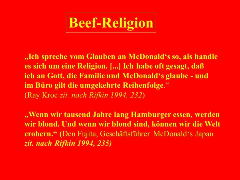 Wo heute die großen Viehfarmen kommen, da müssen wir gehen, da kommt der Hunger Zitat aus dem Video Dchungelburger Von Peter Heller