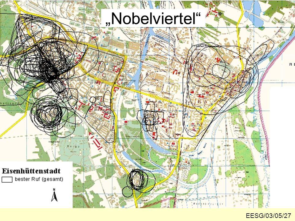 Nobelviertel EESG/03/05/27