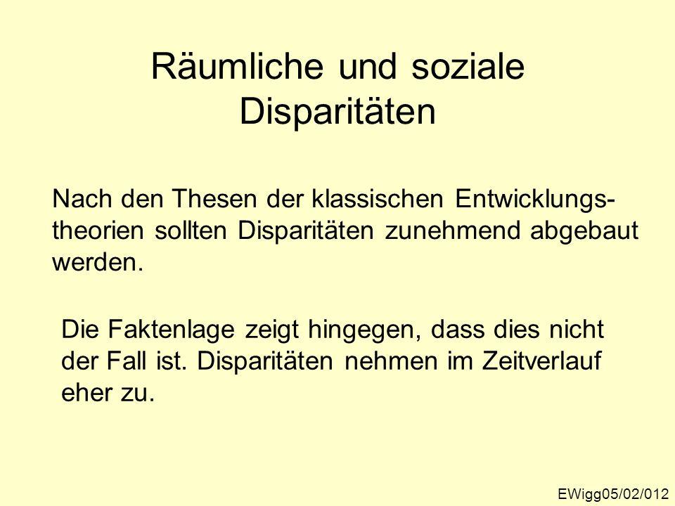 EWigg05/02/11 Nach L.SCHÄTZL, 1993, Abb. 2.36, S.