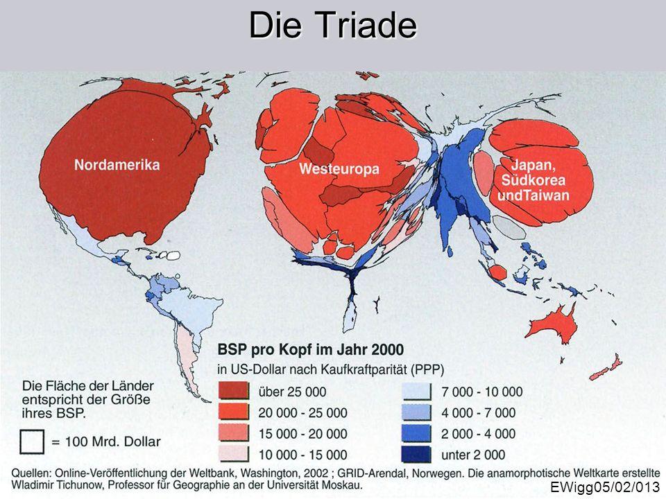 Wirtschaftsstufentheorien...