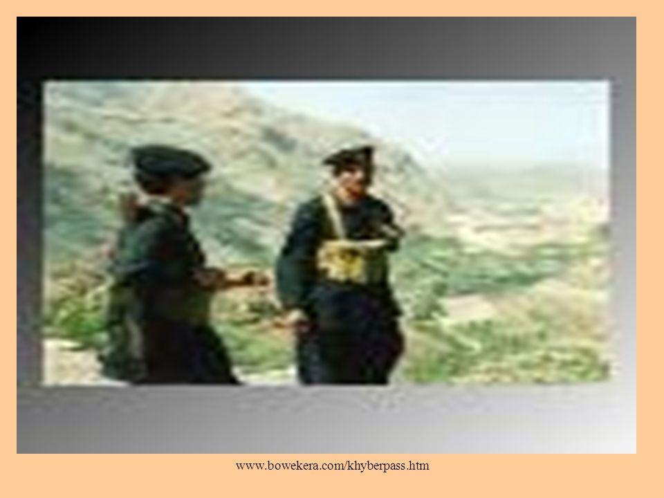 www.bowekera.com/khyberpass.htm