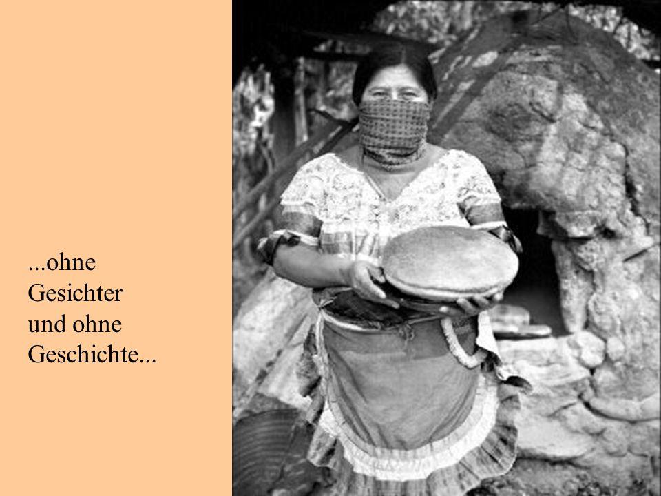 Rassismus Rassismus und Rassenkonflikte in ihren verschiedenen Erscheinungsformen, innenpolitisch und international, sind die Ergebnisse von Sklaverei bzw.