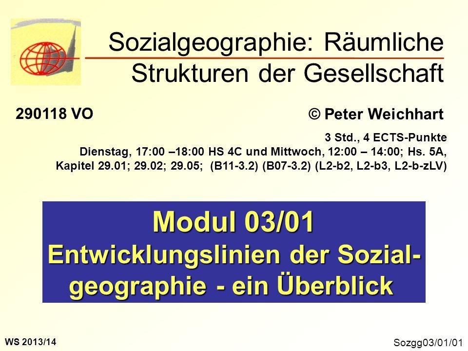 Sozgg03/01/31 Mikroanalytisch versus makroanalytisch 2.
