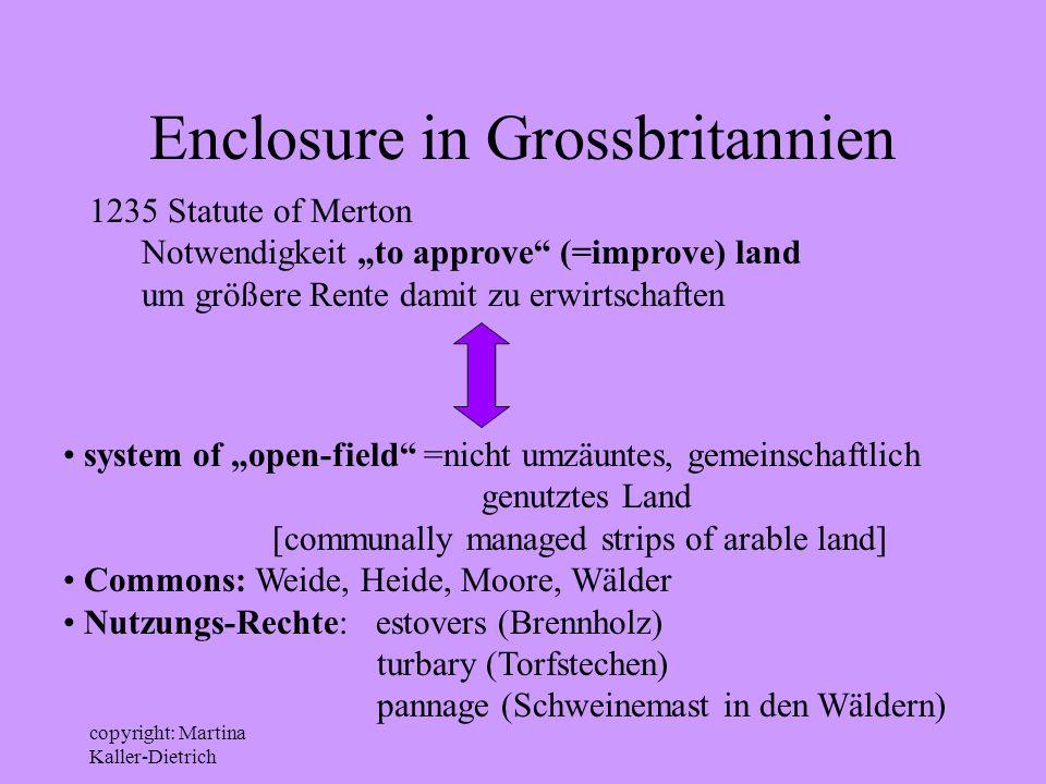 copyright: Martina Kaller-Dietrich Development as Enclosures ab 16.