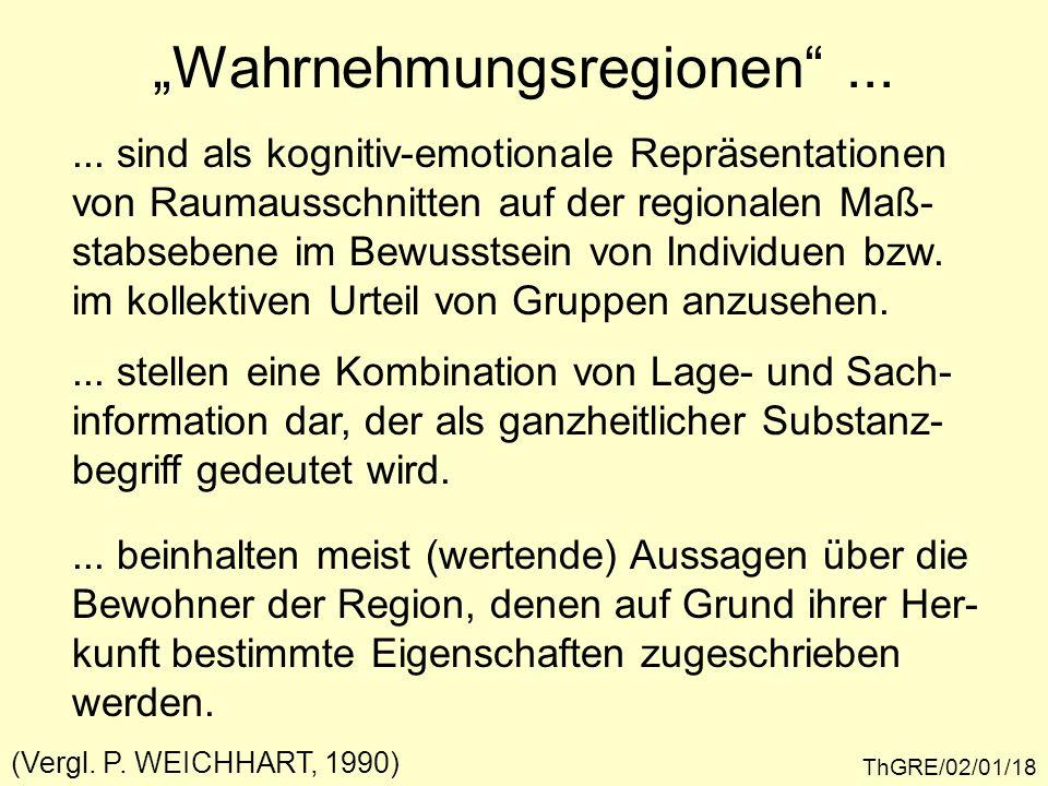 Identitätsregionen...ThGRE/02/01/19...