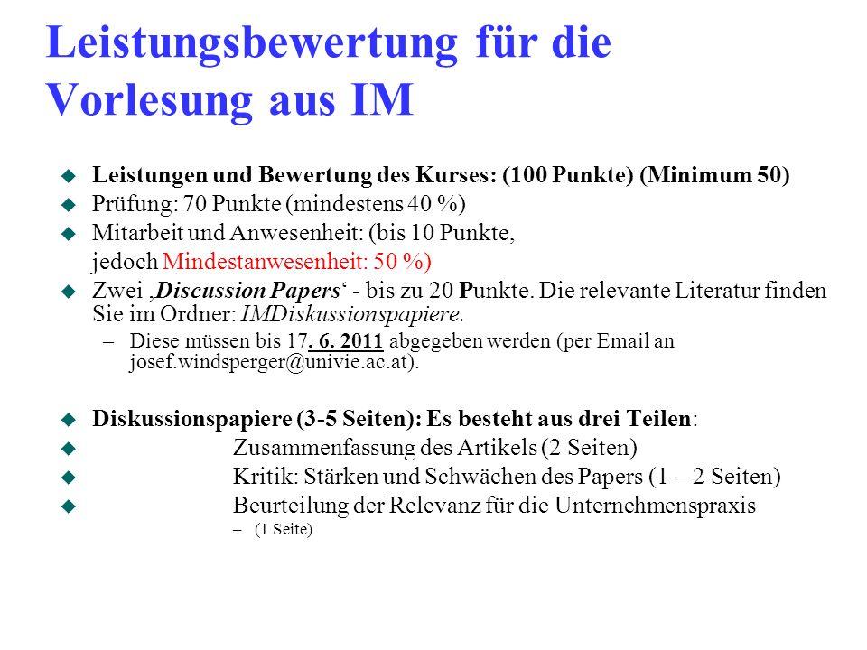 Franchisegeber Master Franchising/JointVenture FilialoutletsSub-Franchisenehmer Heimatland Gastland Quelle: Burton, A.
