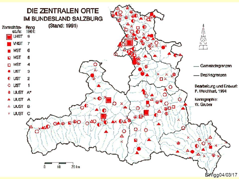 ZO im Bundesland Salzburg EWigg04/03/17