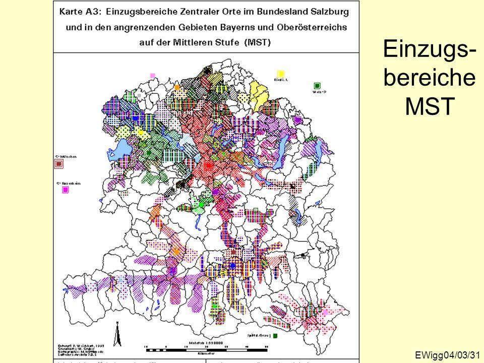 EWigg04/03/31 Einzugs- bereiche MST