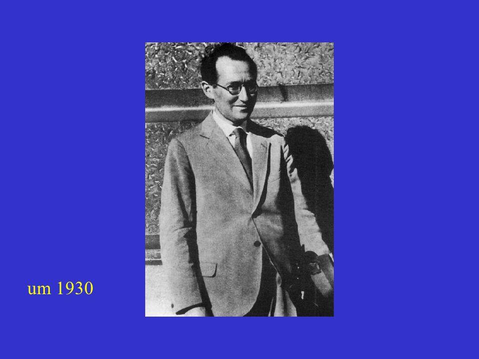 Bluma Zeigarnik (1927) unerledigte Handlungen werden besser erinnert als erledigte Handlungen
