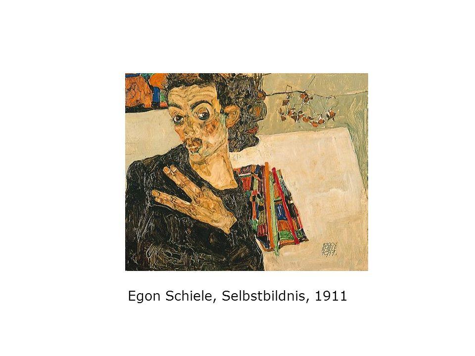 Pablo Picasso, Klarinette und Violine, 1912