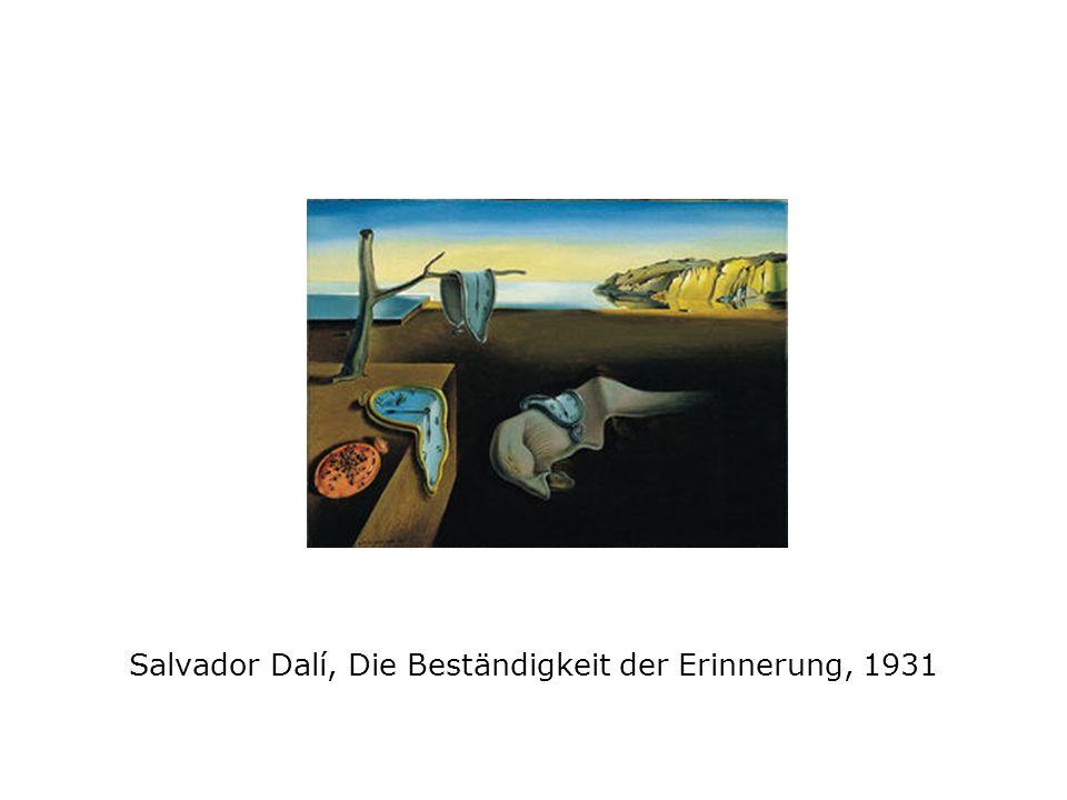 Hitlerputsch 1923
