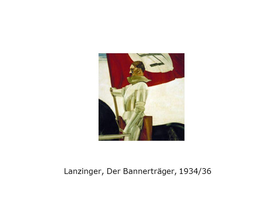 Ahnennachweis