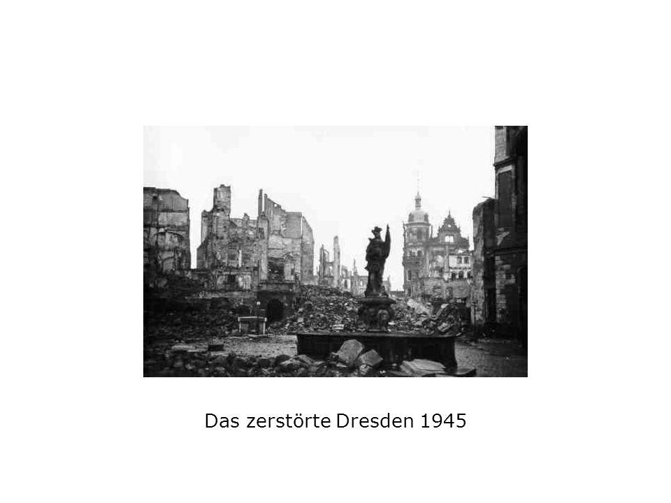 Kinder in Auschwitz (1945?)