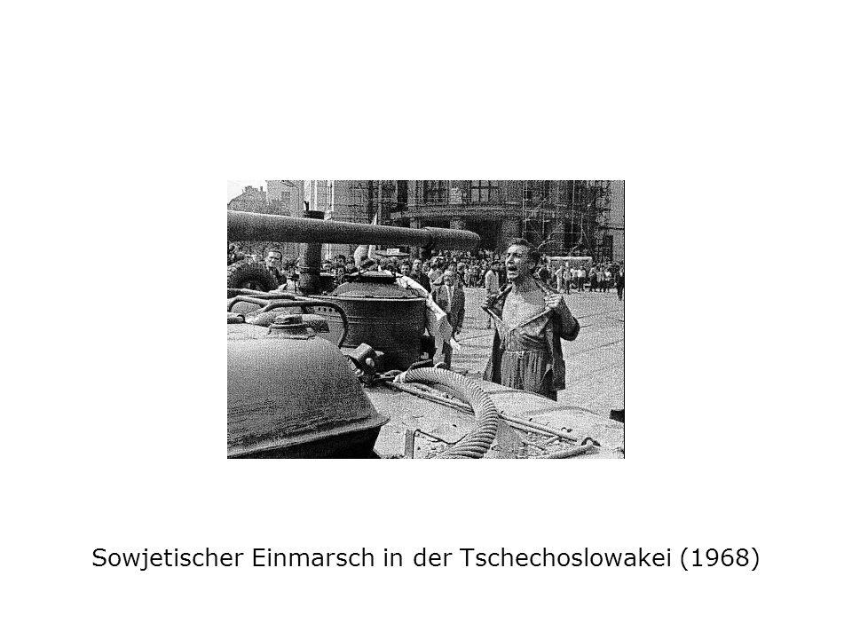 Karl-Heinz Jakob, Zwickauer Bergarbeiter (1971)