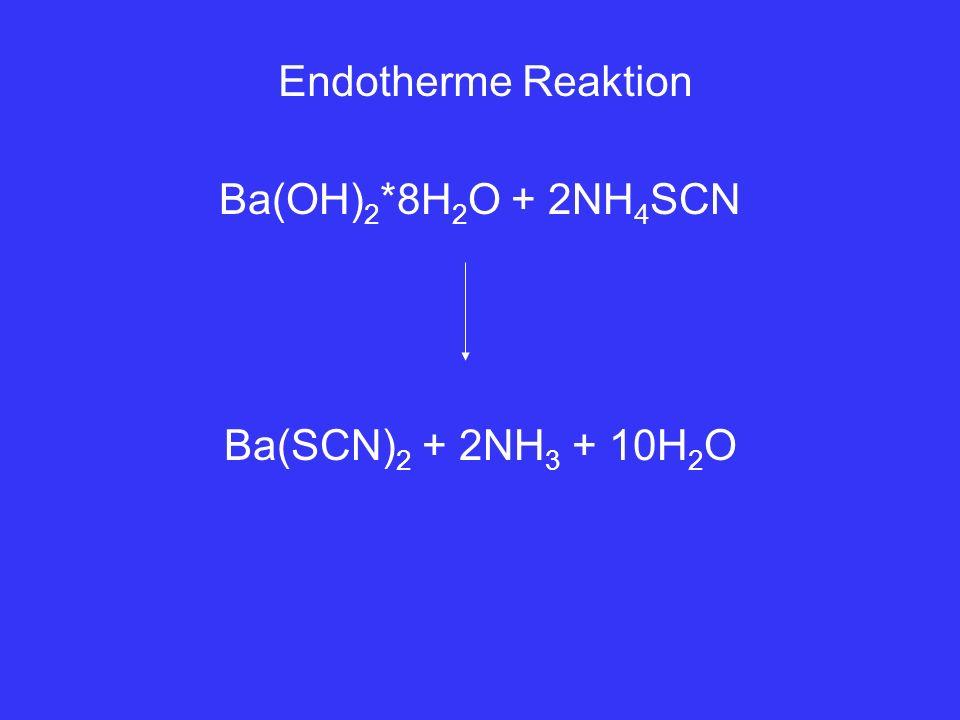 O 2 Molekuelorbitale