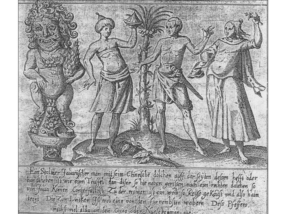 Weibliches Skelett Aus: Joseph Schmidt Spiegel der Anatomy (1654), Tab. IX