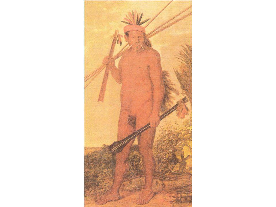 B.Die Debatte im 17. und 18. Jahrhundert 1. Ein Ursprung des Menschen oder mehrere Ursprünge.