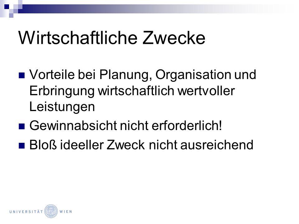 Faktische Konzerne GmbH Weisungsrecht der GV an Gf Auch Weisung durch AR möglich (§ 20 GmbHG) Gf hat daher KEIN Verwaltungsmonopol Beherrschung durch Mehrheitsgesellschafter daher möglich Aber: gesetz-, sitten- u.