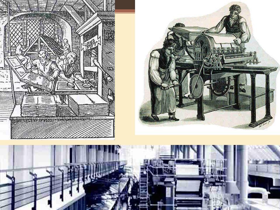 Recherche - Literatur Unterschiedliche Literatur zu unterschiedlichen Zwecken Lexika, Handbücher Monografien, Sammelbände, Zeitschriften Working papers, Forschungsberichte, Archivm.