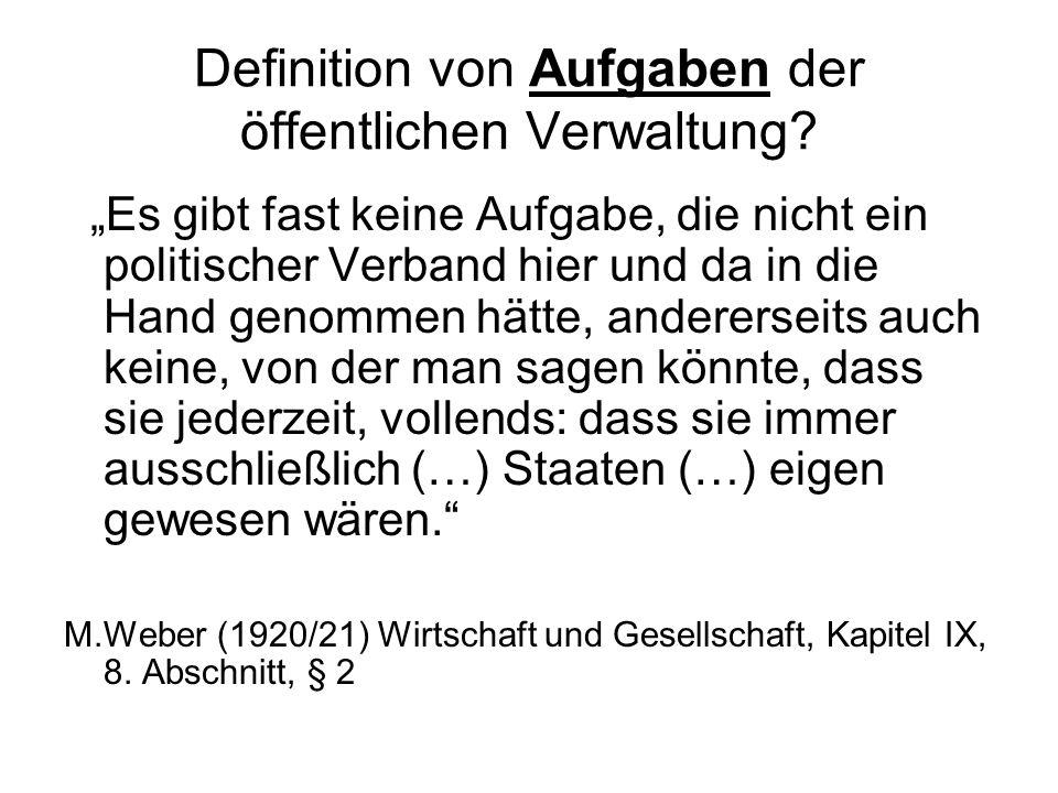 Themen, Literatur für Sa 13.12.2008 Die Rolle des Bürgers in der öffentlichen Verwaltung: Zwischen Kunden- und BürgerInnenstatus.