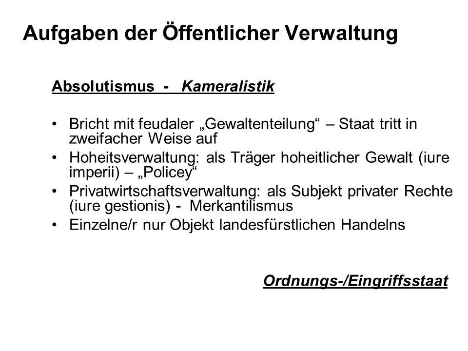 Gemeinde Art.116/2 B.-VG.Die Gemeinde ist selbständiger Wirtschaftskörper.