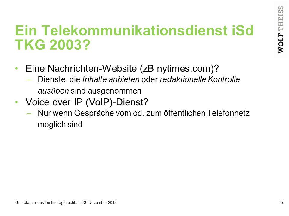 Data Protection Law & ISP Liability, June 19, 201226 Website-Sperrverfügungen in der EU Verfügung erlassen Austria Belgium Denmark Finland Italy Netherlands U.K.