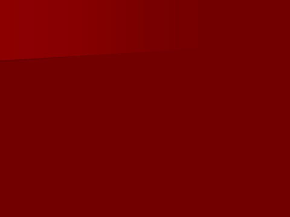 MARKTGEMEINDE GRESTEN GRESTEN präsentiert sich Wir würden gerne folgende Hilfestellungen der Gemeinde in Anspruch nehmen: Aufnahme der Veranstaltung im Veranstaltungsfolder Ankündigung der Veranstaltung mittels einer Transparentwerbung Rückvergütung der Lustbarkeitsabgabe Übernahme der halben Mietkosten für die Kulturschmiede durch die Gemeinde Rückerstattung der Anmeldegebühren (Gemeindeabgaben) für die Veranstaltung Kostenlose Verborgung der transportablen Lautsprecheranlage durch die Gemeinde Eindruckplakate- werden von Gemeinde zur Verfügung gestellt Ich bin mit folgenden Verpflichtungen seitens des Veranstalters einverstanden: Meldung der Veranstaltung bis 10.