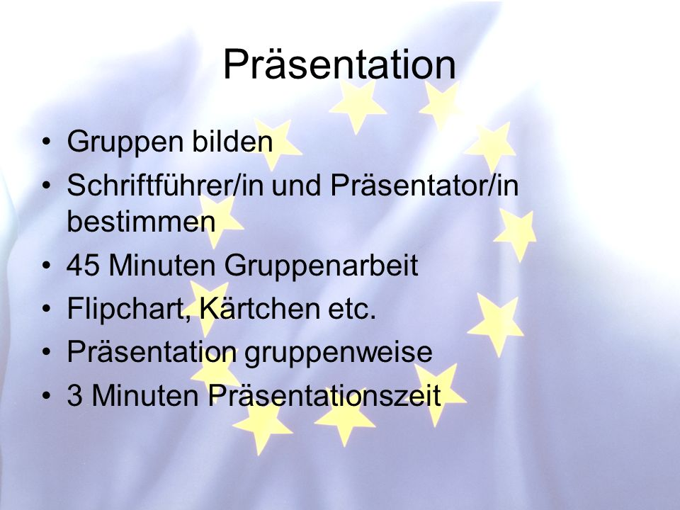 EU Der Gerichtshof und das Gericht Die Gerichte wahren das Recht bei der Auslegung und Anwendung der Gemeinschaftsverträge. Der Gerichtshof besteht au