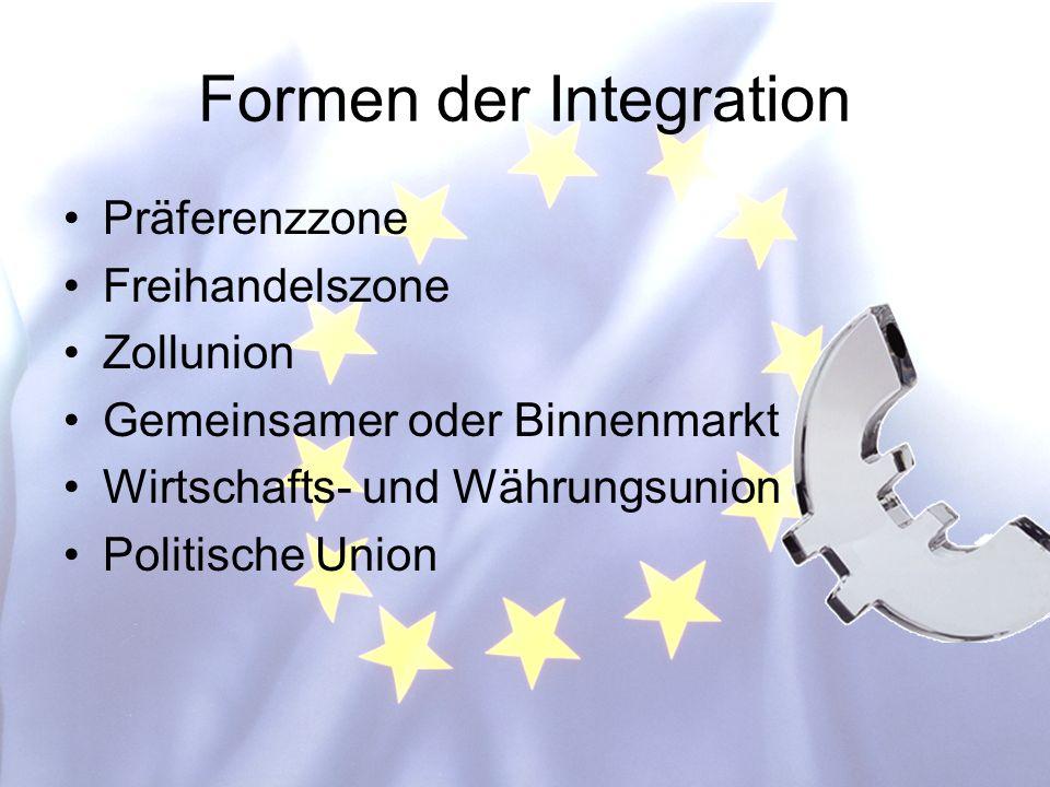 © Stefan Mayer / EK 2010 EU Primäres Gemeinschaftsrecht (Verträge) Internationale Abkommen Sekundäres Gemeinschaftsrecht Die Rechtsordnung der EU Die