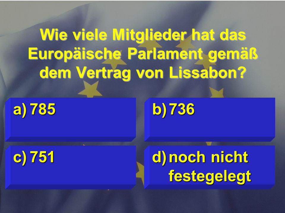 © Stefan Mayer / EK 2010 Wer führt/e 2012 den Vorsitz im Rat? c)Polen und Ungarn d)Ungarn und Österreich a)Dänemark und Zypern b)Polen und Dänemark