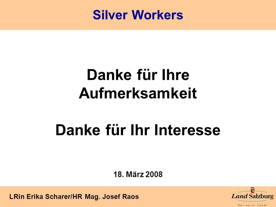 Seite 17 LRin Erika Scharer/HR Mag.
