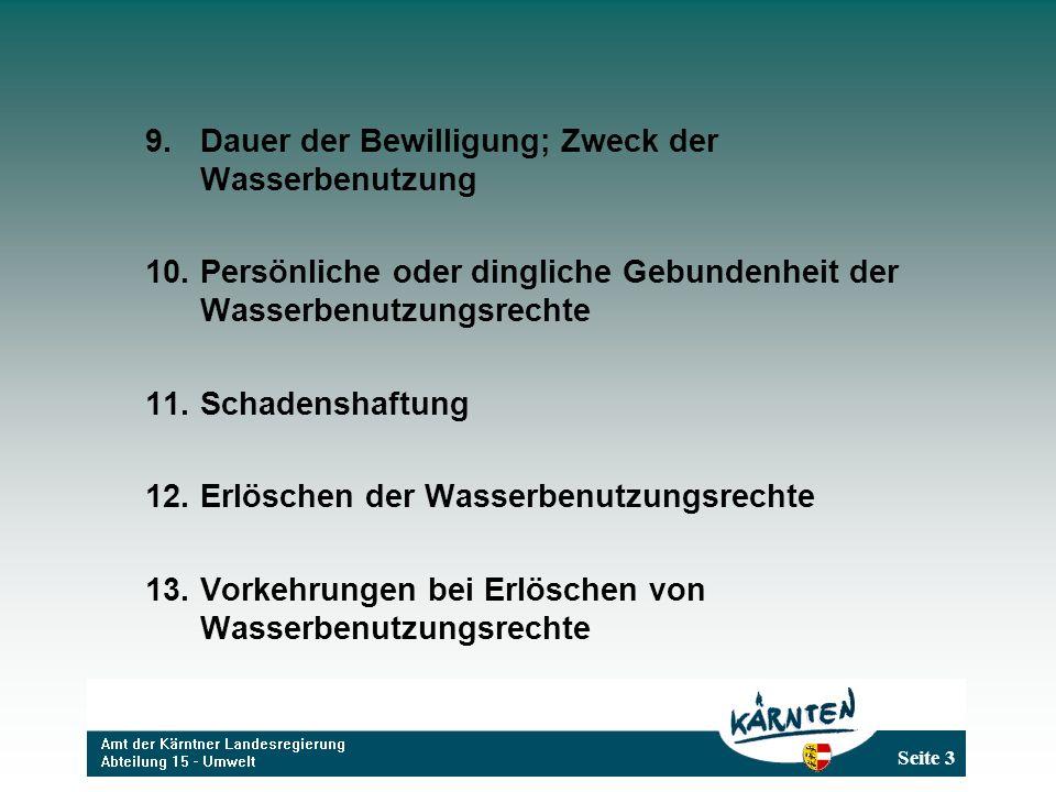 Seite 214 Abgabenschuldner Gemäß § 14 Abs.