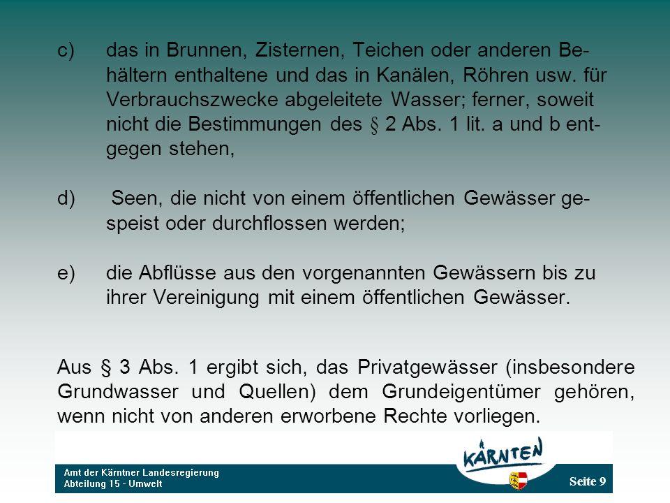 Seite 210 Beitragssatz Gemäß § 13 Abs.